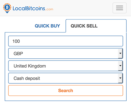 Localbitcoins escrow agent sports betting bet tracker