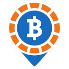 bigest bitcoin sell Cambodia