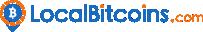 https://localbitcoins.com/static/img/site-logo.png